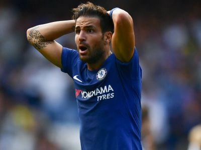 Chelsea Team News: Injuries, suspensions and line-up vs Tottenham