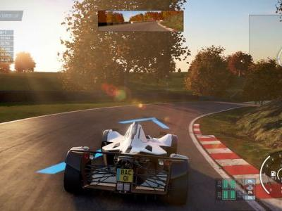 Project Cars 2 for Xbox One review: Can Slight Mad Studios hope to take on Forza?