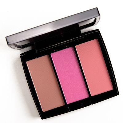 Anastasia Pool Party Blush Trio