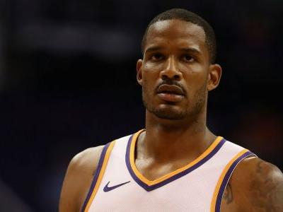 NBA trade rumors: Suns send Trevor Ariza to Wizards for Kelly Oubre, Austin Rivers