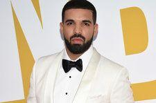 Drake Surprise-Drops 2 New Songs: Listen to 'God's Plan' & 'Diplomatic Immunity' Now