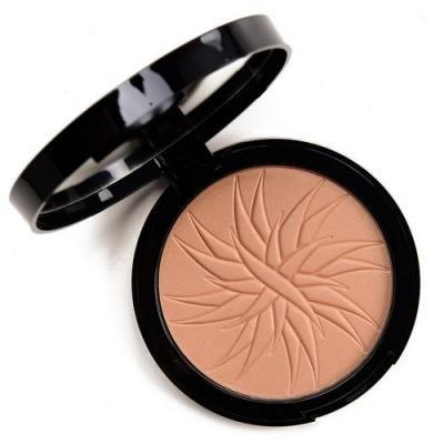 Sephora Bora Bora Bronzer Powder Review, Photos, Swatches