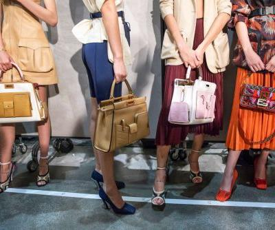 Fashionista's 42 Favorite Bags of Spring 2019 Fashion Month