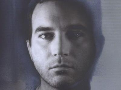 First Listen: Sufjan Stevens, 'The Greatest Gift'