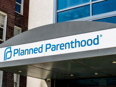 Planned Parenthood Will Close 4 Iowa Clinics Due To New State Restrictions