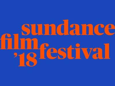 Our 12 Most Anticipated Sundance Movies