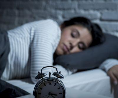Taking vitamin B6 before bed could improve dream recall and vividness, study suggests