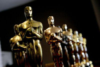Oscars 2017: The complete list of Academy Awards nominations
