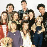 33 Things You Don't Know About Full House