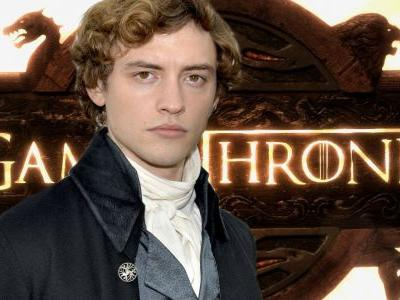 Game of Thrones Prequel Casts Josh Whitehouse as Lead