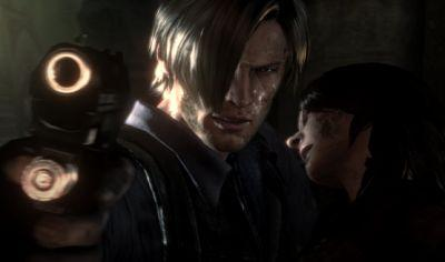 Capcom Producer Reflects on Resident Evil 6 and the Ensuing Fan Feedback