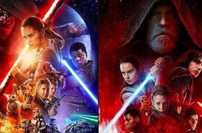 Last Jedi Won't Break Force Awakens Box Office RecordsThe
