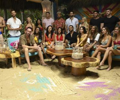 When Will The 'Bachelor In Paradise' Season 6 Reunion Air? Fans Need Answers