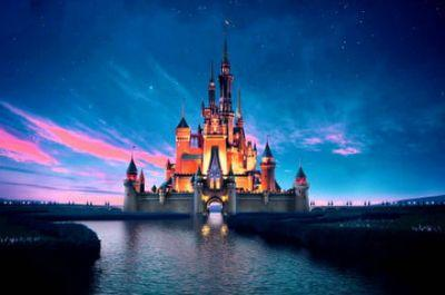 Disney breaks up with Netflix to launch streaming services for films, ESPN