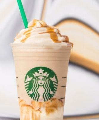 Which Starbucks Drinks Come With Sweet Cold Brew Whipped Cream? Order Them ASAP