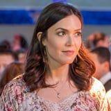 We Already Have a Good Idea of When This Is Us Season 4 Will Premiere