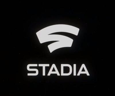 Google's Stadia game-streaming service lets you play games anywhere, if your Internet can handle it