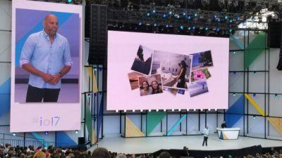 Google Photos Gets Three New Ways To Share Photos