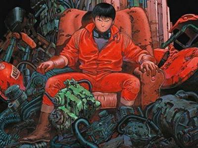Taika Waititi's AKIRA Will Be Released Summer of 2021 and Neo-Tokyo Setting is Confirmed