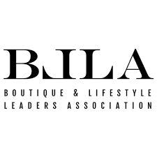 BLLA launches new website for members