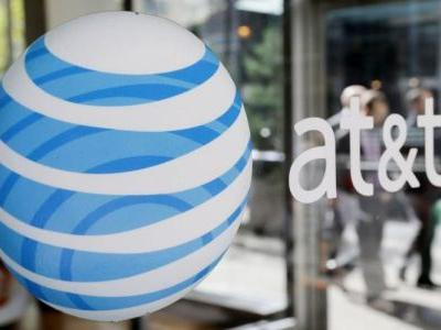 Judge says AT&T can move forward with its $85B merger with Time Warner