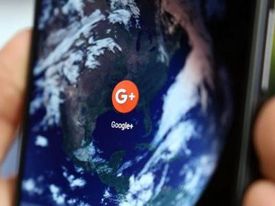 Google+ for G Suite is business as usual, with new features