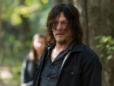 Why Norman Reedus Fans Should Expect A Lot More From Him At AMC