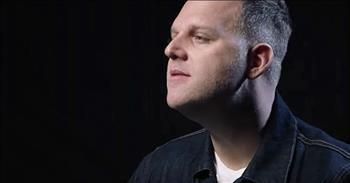 'Unplanned' Matthew West Official Music Video For Abortion Movie