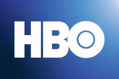 HBO Announces The Return of Jon Stewart And Addresses The 'Confederate' Controversy At Summer 2017 TCA