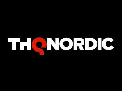 THQ Nordic Skipping Out On E3 2018 To Watch Soccer