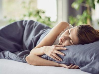 5 Sneaky Things You Never Realized Are Messing With Your Sleep