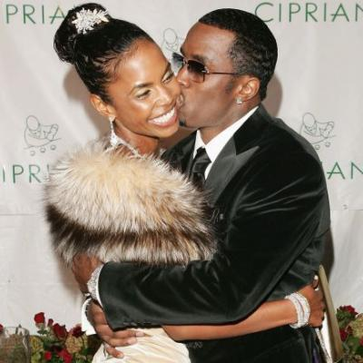 "Sean ""Diddy"" Combs Speaks Out About Kim Porter's Death: ""We Were More Than Soulmates"""