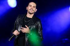 G-Eazy Brings Back Endless Summer Tour With Ty Dolla $ign & Lil Uzi Vert