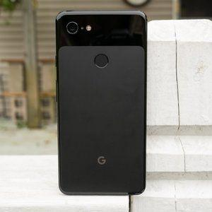 The Pixel Ultra and Pixel 3 Lite are not the solution to Google's smartphone problems