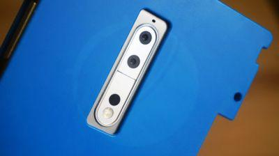 Nokia 9 Pictures And Specifications Leaked