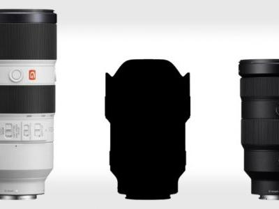Sony to Release the 12-24mm f/2.8 G Master Lens This Month: Report