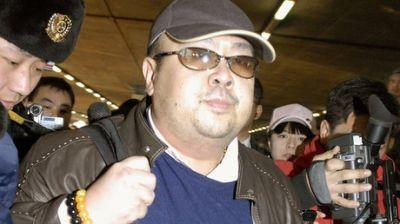 Malaysia condemns use of VX nerve agent in Kim Jong-nam murder, works closely with OPCW
