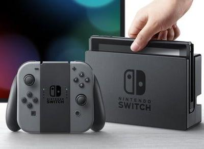 The best Black Friday Nintendo Switch accessory deals