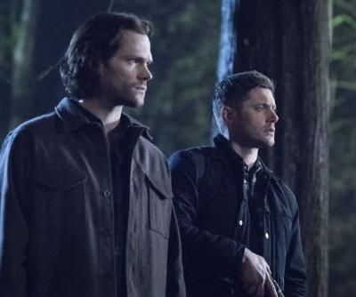 Whoa: Supernatural Will End With Season 15 After a History-Making Run on The CW