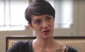 Asia Argento Threatens to Sue Rose McGowan Over 'Horrendous Lies Made Against Me'