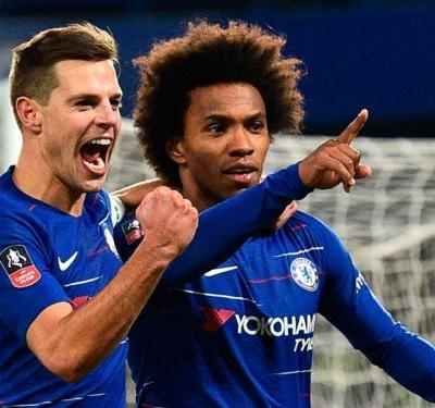 Bournemouth vs Chelsea Betting Tips: Latest odds, team news, preview and predictions