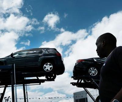 Weighing Your Options: How Equipment Choices Affect a Car's Resale Value