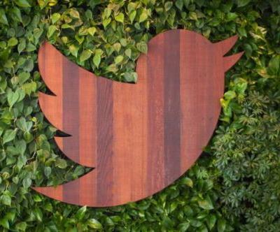 Twitter Rolling Out 'Popular Articles' Feature On Its Mobile App