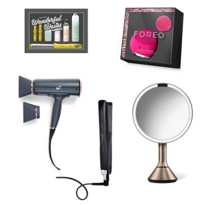 Nordstrom Anniversary Sale 2018: Beauty Tools & Devices
