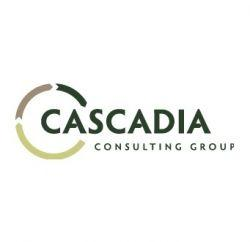 Recycling and Materials Management Project Assistant / Cascadia Consulting Group / Seattle, WA