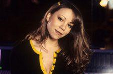 This Week in Billboard Chart History: In 1993, Mariah Carey's 'Dreamlover' Led the Hot 100