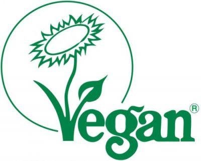 The Vegan Society's labeling is on its way to becoming more