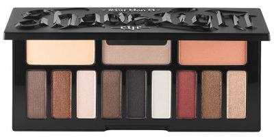 Kat Von D Shade + Light Glimmer Eye Contour Palette for Fall 2017