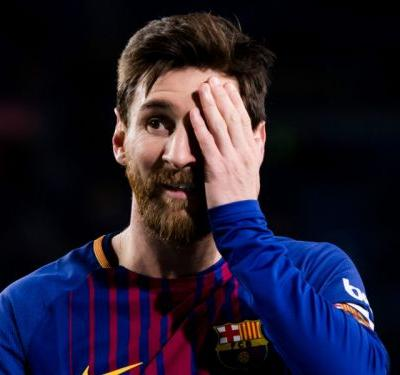 Alexis recalls Messi crying after Chelsea defeat