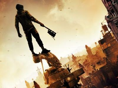 Dying Light 2 Out in Spring 2020, New Trailer Features Anarchy and Infected